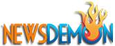 NewsDemon